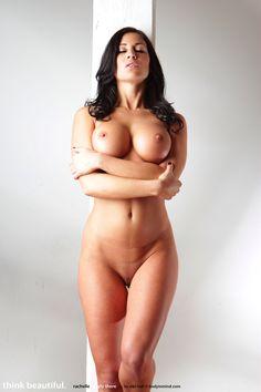 1327 black big breasted fake