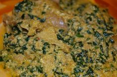 http://www.cedarartworld.com/photo/532/okro-soup-and-ogbono-soup-picture/, Egusi Soup, ##Food