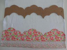 Dish Towels, Tea Towels, Paper Cutting Patterns, Stencils, Applique, Patches, Stamp, Scrapbook, Quilts