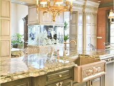 Charm Picture Of Kitchen Cabinet Andrew Jackson Definition From Kitchen  Cabinet Politics