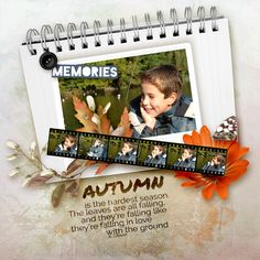 """AUTUMN MEMORIES"" by Pat's Scrap available @ Scrap from France http://scrapfromfrance.fr/shop/index.php?main_page=index&manufacturers_id=77 DigiScrapBooking Boutique http://www.digiscrapbooking.ch/shop/index.php?main_page=index&manufacturers_id=152 and very soon @ My Memories http://www.mymemories.com/store/designers/Pat's_Scrap Photos by me"