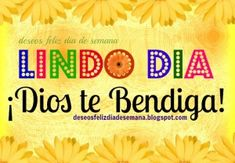 Good Morning Good Night, Good Morning Wishes, Good Morning Quotes, Hello In Spanish, I Love Mondays, General Quotes, Happy Everything, Happy Day, Inspirational Quotes