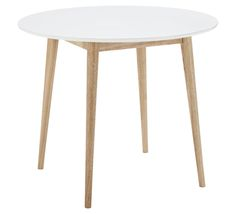 Toto Dining Chair   Dining Room   Living & Dining   Categories   Fantastic Furniture - Australia's Best Value Furniture & Bedding