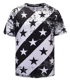 Pizoff Originality Digital Printing T-shirt Timberland Outfits Men, Timberland Style, Timberland Heels, Timberland Fashion, Dope Fashion, Fashion Pants, Swag Fashion, Create T Shirt Design, Swag Style
