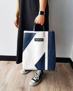 Freitag Bag, Diy Fashion, Cosmos, Paper Shopping Bag, Switzerland, Packaging Design, Tote Bag, Search, Fabric