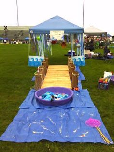 Fishing For A Cure · Life 2016Relay ...  sc 1 st  Pinterest & Cancer Fundraising Relays u0026 Cancer Fundraising Products | Choose ...