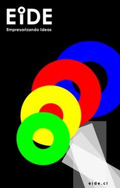 ¿Por qué elegir EIDE? Reduces los costos a una fracción del valor de los elementos por separado. www.eide.cl