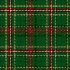 Tartan image: Steel (Personal). Click on this image to see a more detailed version.