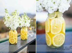 9 mason jar centerpiece ideas!!!