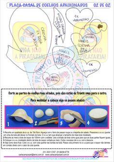 casal+coelhos+apaixonados2%5B2%5D.jpg (543×768)