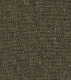 Upholstery Fabric-Signature Series Modern Felt Charcoal