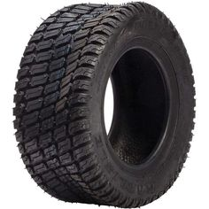 #Oregon #70-396 #Tire #Turfmaster