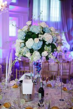 Hostess with the Mostess® - Crystal White Wedding