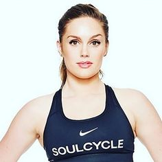 This Is a SoulCycle Instructor's Entire Skincare Routine   Beauty Essentials