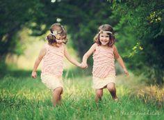 http://blog.peekaboophotos.com/category/children-themed/