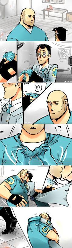 part1:konniwa.deviantart.com/art/NOB… part2:konniwa.deviantart.com/art/nob… part3:konniwa.deviantart.com/art/Nob… part4:konniwa.deviantart.com/art/Nob… part5:here! part6:ko...