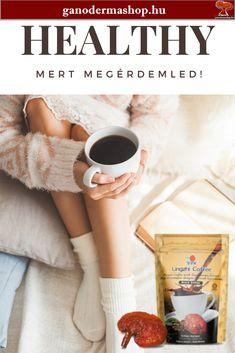 Coffee, Healthy, Shopping, Kaffee, Cup Of Coffee, Health