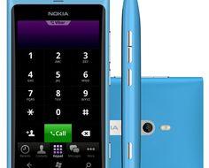 Viber para Windows Phone pode chegar ainda este mês