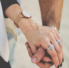 Muslim Couples Dpz Wedding Photography-Muslim Couples Dpz Wedding Photography M. Muslim Couple Quotes, Cute Muslim Couples, Cute Couples Goals, Love Couple Images, Couples Images, Couple Pictures, Muslim Couple Photography, Wedding Photography, Hand Photography