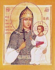 nepobediva pobeda(censtohovskaja) Za zastitu Pravoslavne Crkve Od jeresi I raskola