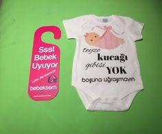 www.bebeksem.com üye tasarımı ürünümüz.Kişiye özel ,% 100 pamuklu tshirt 'e baskı! Türkiye'de ilk ve tek! Kendi tasarımınızı kendiniz yapın. En kıymetlilerimiz icin en doğalı tek adreste! .               #tshirtbaskı #tişörtbaskı #bebekgiyim #bebekmodası #baby #erkekbebek #kızbebek #online #alışveriş #kostüm #bebekkostüm #baskılıtshirt #tshirtdesign #biryaş #biryaşpartisi #partyürünleri #partymalzemeleri #partiürünleri #partimalzemeleri #doğumgünü #dogumgunu #dogumodası #surpriz #hediye…