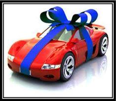 car insurance beaumont texas