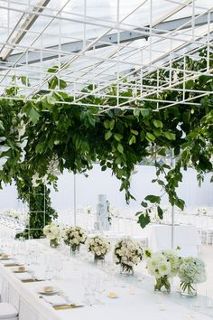 The Style Co. Marquee Wedding - Emel + Ersan - Private Property