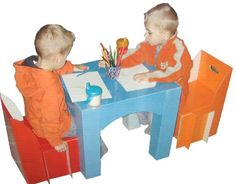 Kids Table And Chair Set On Pinterest Little Tikes