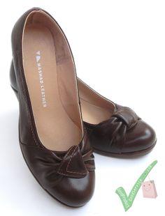 3d2000d566 Shoe Closet, Shoe Bag, Leather Products, Shoes Photo, Wedge Sandals, Shoes  Sandals, Dress Shoes, Loafers Men, Footwear
