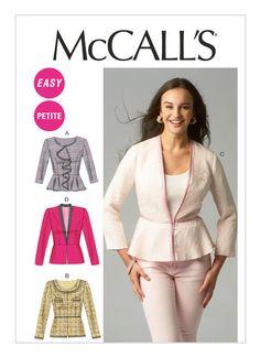 Women Blazer Patterns : women, blazer, patterns, Blazer, Sewing, Patterns, Ideas, Patterns,, Jacket, Pattern,, Pattern