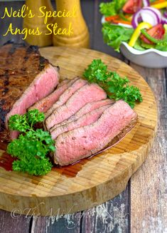 Certified Angus Top Round London Broil #PriceChopperBBQ #shop