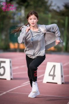 Clean With Passion For Now Child Actresses, Korean Actresses, Korean Gf, Korean Wave, Kim Yoo Jung Photoshoot, Kim Joo Jung, Kwak Dong Yeon, Weightlifting Fairy Kim Bok Joo, Aesthetic Girl