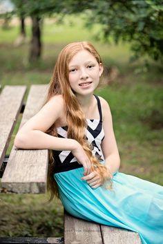 @Rachel Enge Photography www.rachelengephotography.com www.facebook.com/rachelengephotography