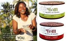 Body Butter, Body Care, Natural Beauty, Whipped Body Butter, Bath And Body