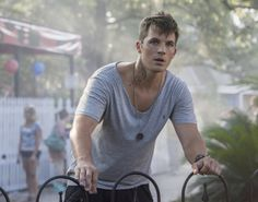 Pictures & Photos from Star-Crossed (TV Series 2014– )