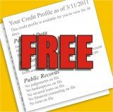 Free Annual Credit Report Step-By-Step Instructions Video