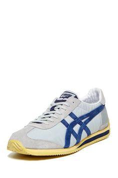 Onitsuka Tiger California 78 Sneaker | mens shoes