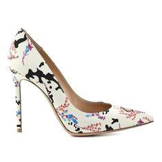 Γυναικεία Παπούτσια Gianvito Rossi for Mary Katrantzou