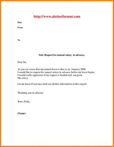 Cover Letter For Adjunct Professor  Sample Faculty Position Cover