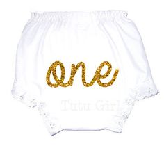Girls Diaper Covers 1st Birthday Diaper Covers by TutuGirl on Etsy