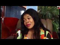 My Love Season 1- 2016 Latest Nigerian Nollywood Movie