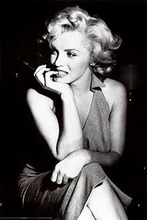 Want something better? So did Marilyn Monroe. What are you waiting for?