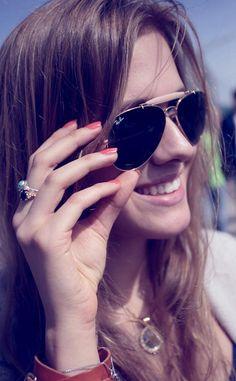 Mejores 16 imágenes de Gafas en Pinterest   Ray ban sunglasses, Ray ... 9b9c8d52c7