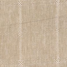 Best prices and fast free shipping on Trend fabrics. Over 100,000 fabric patterns. Only first quality. $5 swatches available. Item TR-7015303.