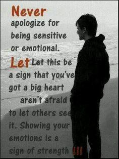 emotionally weak people - photo #19