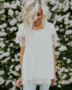 """6,616 Likes, 79 Comments - ROOLEE Boutique (@rooleeboutique) on Instagram: """"oh so dreamy✨"""""""