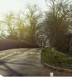 STEP 1 Take a look at this photo STEP 2 Look closer what do you see. When out driving please take that extra second to look out for Motorbikes  #safety #think #bikespotting #motorbike