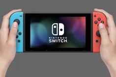 Planeta 2052: Todo lo que sabemos sobre el Nintendo Switch
