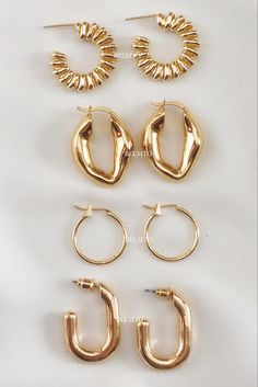 Daith Ear Piercing, Unique Ear Piercings, Septum, Tongue Piercings, Sunglasses Accessories, Women Accessories, Jewelry Accessories, Fashion Accessories, Fashion Jewelry