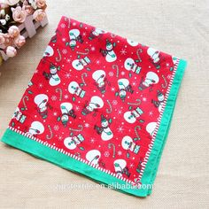 Custom 100% Cotton Handkerchiefs With Christmas Theme Pattern , Find Complete Details about Custom 100% Cotton Handkerchiefs With Christmas Theme Pattern,Custom Handkerchief,Cotton Handkerchief,Christmas Handkerchief from Handkerchief Supplier or Manufacturer-Zhenjiang Pace-Setter Textile Co., Ltd.